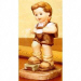 you did it_berta hummel_collectible_figurine_go collect