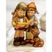 holiday harmony berta hummel collectibles figurines go collect