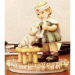 tender loving care_berta hummel_collectible_figurine_go collect