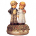 From this day forward musical figurine_berta hummel_collectible_go collect
