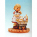 new arrivals_berta hummel_collectible_figurine_go collect