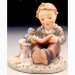 singing_lessons_berta_hummel_collectibles_go collect