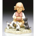 bowlful of love_berta hummel_collectible_figurine_go collect