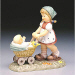 sunshine_stroll_berta_hummel_collectibles_go collect