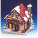 village_bakery_mi_hummel_collectible_gocollect